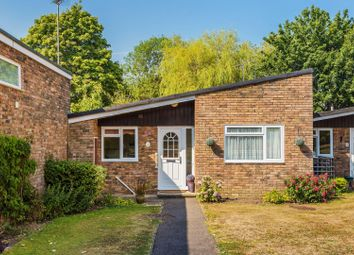 2 bed bungalow for sale in Park Drive, Cranleigh GU6