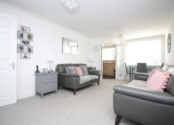 Thumbnail 1 bed property for sale in Manton Court, Kings Road, Horsham