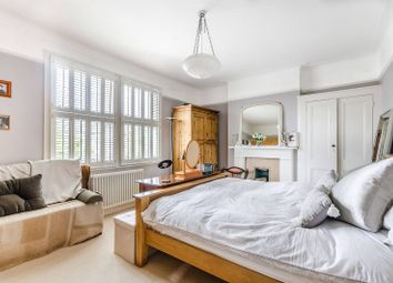 Thumbnail 4 bed detached house for sale in Garlies Road, Forest Hill