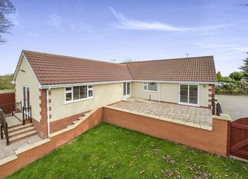 Thumbnail 3 bed bungalow for sale in Airy Hill, Filey