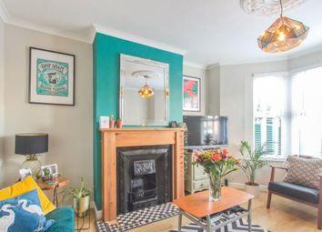 Thumbnail 3 bed terraced house for sale in Sandown Road, Brislington, Bristol, Brislington
