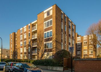 Thumbnail 1 bed flat for sale in Boundary Road, St John's Wood