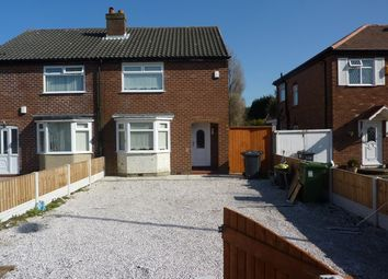 Thumbnail 3 bed semi-detached house to rent in Liverpool Road, Formby, Merseyside