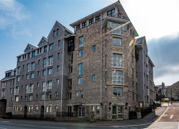 Thumbnail 1 bed flat for sale in Blackhall Rd, Kendal, Cumbria