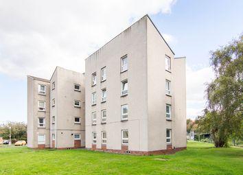 Thumbnail 2 bedroom flat for sale in Kingsknowe Court, Kingsknowe, Edinburgh