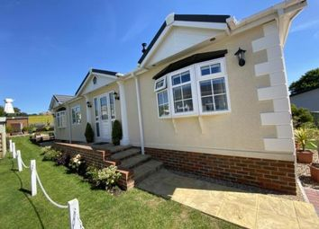 Thumbnail 2 bed property for sale in Six Bells Park, Woodchurch, Ashford, Kent