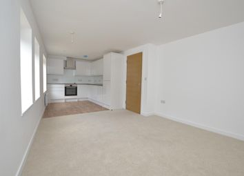 Thumbnail 2 bed flat for sale in Oliver Court, Crown Road, Weston, Bath