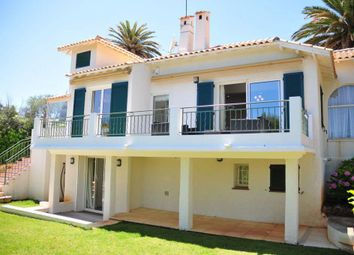 Thumbnail 4 bed property for sale in Cap D Antibes, Alpes-Maritimes, France