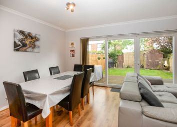 Thumbnail 3 bed terraced house for sale in Fuller Close, Orpington