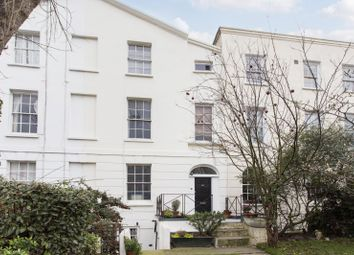 Thumbnail 2 bed flat for sale in Kentish Town Road, Camden