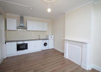 Thumbnail 1 bedroom flat to rent in Bromley Road, Beckenham