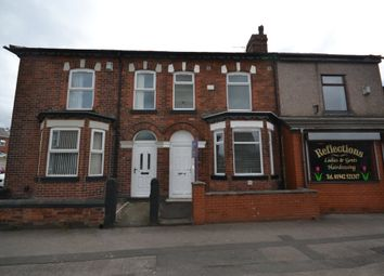 Thumbnail 3 bed terraced house to rent in Ladies Lane, Hindley, Wigan