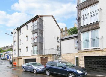 Thumbnail 1 bedroom flat for sale in 13/5 Clockmill Lane, Abbeyhill