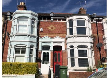 Thumbnail 1 bed flat for sale in 55 Fearon Road, Portsmouth