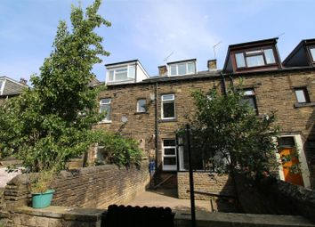 Thumbnail 3 bed terraced house for sale in Ashmount, Bradford