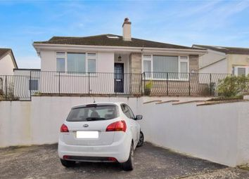 2 bed detached bungalow for sale in Lacy Road, Paignton, Devon TQ3
