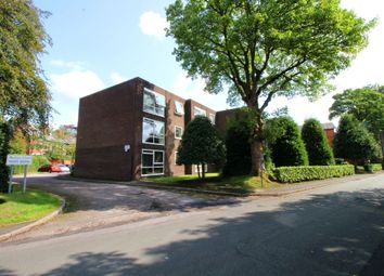 Thumbnail 2 bed flat to rent in Harboro Court Harboro Road, Sale