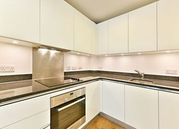 Thumbnail 2 bed flat to rent in Major Draper Street, London