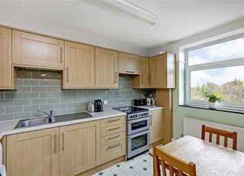 Thumbnail 2 bed flat for sale in Oldfield House, London, London