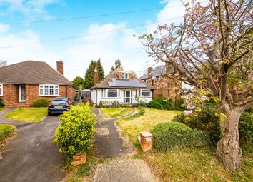 Thumbnail 2 bed detached house for sale in Green Lane, St.Albans