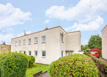 2 bed flat for sale in Blacklaw Road, Dunfermline KY11