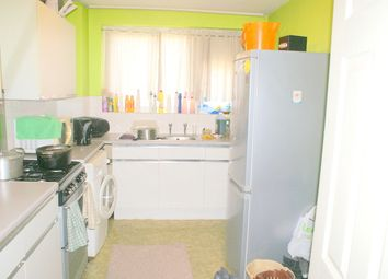 Thumbnail 1 bed flat for sale in Roman Way, Peckham