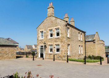 Thumbnail 3 bed semi-detached house for sale in Norwood Drive, Menston, Ilkley