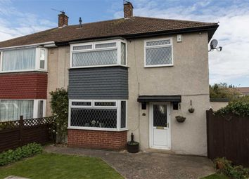3 bed property for sale in Brocklesby Road, Scunthorpe DN17