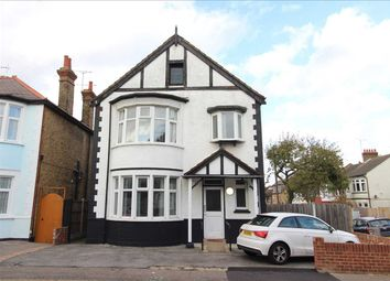 Thumbnail 4 bed detached house to rent in Westborough Road, Westcliff-On-Sea