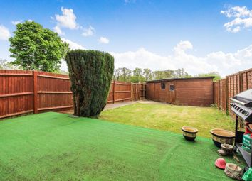 Thumbnail 3 bed semi-detached house for sale in Church Close, Lower Beeding, Horsham