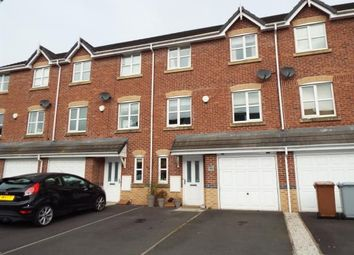 Thumbnail Parking/garage for sale in Foxholme Court, Crewe, Cheshire