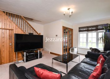 Thumbnail 3 bed property for sale in Rectory Close, Shepperton
