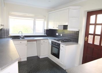 Thumbnail 4 bed detached house to rent in Curlew Close, Downley, High Wycombe