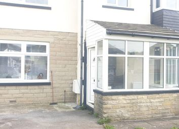 Thumbnail 5 bed semi-detached house to rent in Grange Grove, Keighley, West Yorkshire