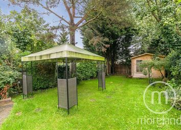 Thumbnail 3 bed semi-detached house for sale in Greenfield Gardens, Cricklewood