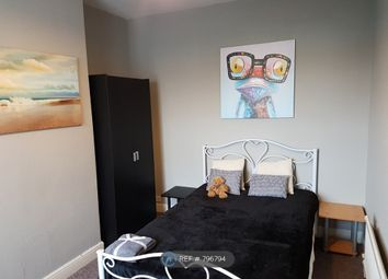 Thumbnail Room to rent in Jubilee Street, Peterborough