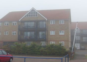 2 bed flat to rent in Petticrow Quays, Burnham On Crouch CM0