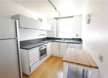 Thumbnail 2 bed flat for sale in The Pantile, Westbourne Grove, Bedminster, Bristol