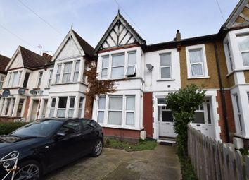 Thumbnail Room to rent in Finchley Road, Westcliff-On-Sea