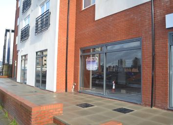 Thumbnail Office to let in Duke Street, Ipswich