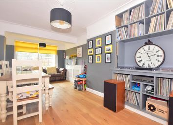 3 bed semi-detached house for sale in Summit Drive, Woodford Green, Essex IG8