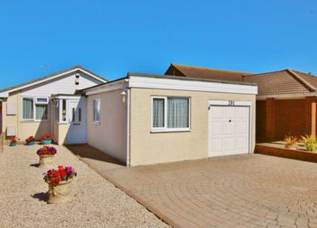 4 bed bungalow for sale in Princes Road, Eastbourne BN23