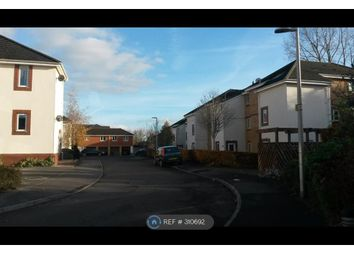Thumbnail 2 bed flat to rent in Redshank Court, Thatcham