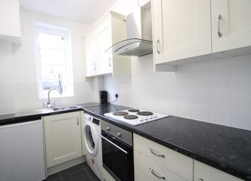 Thumbnail 2 bed flat to rent in Zero Deposit Option Available, Sherbourne Court, Elmers End Road