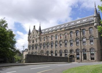 Thumbnail 4 bedroom flat to rent in Bonnethill Place, Dundee