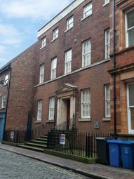 Thumbnail Office to let in Maister House, 160 High Street, Hull