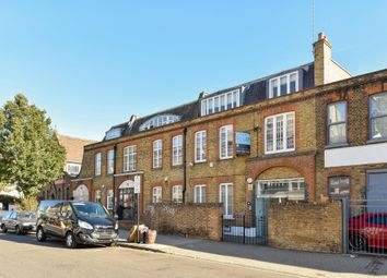 Thumbnail Office to let in Latimer Road, North Kensington