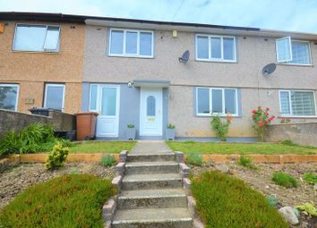 Thumbnail 3 bed terraced house to rent in Langdale Close, Whitehaven