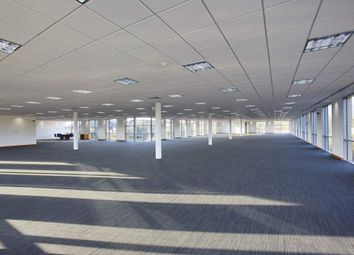 Thumbnail Office to let in Fleet 27, Ancells Business Park, Fleet, Hampshire