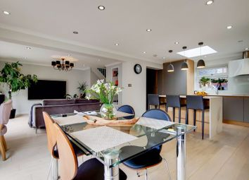 Thumbnail Semi-detached house for sale in Harper Road, London